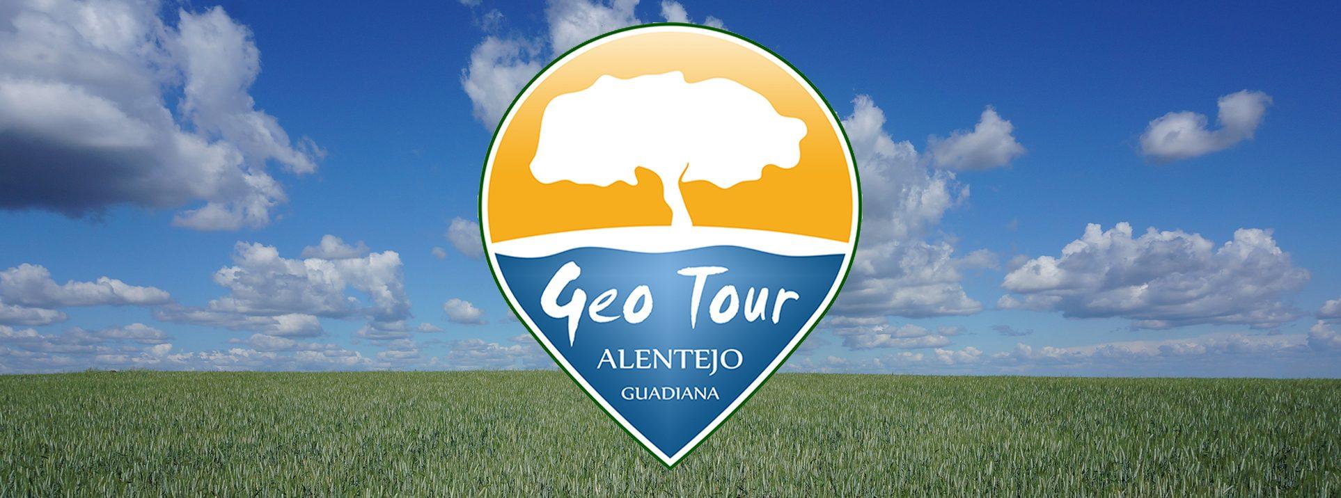 Alentejo GeoTour (Guadiana)
